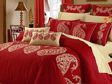Royalica Beddings