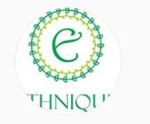 Ethnique_fusion