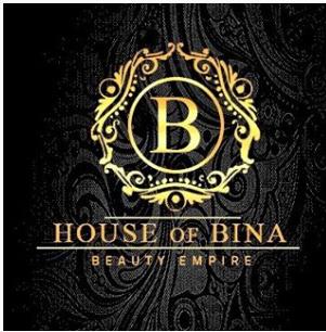 House of Bina