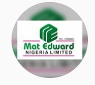 Matedward Limited