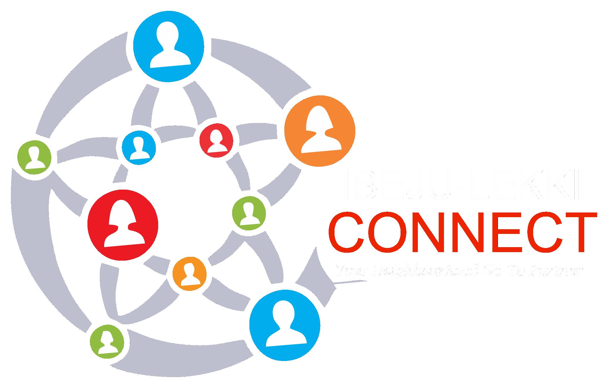 Ibeju Lekki Connect